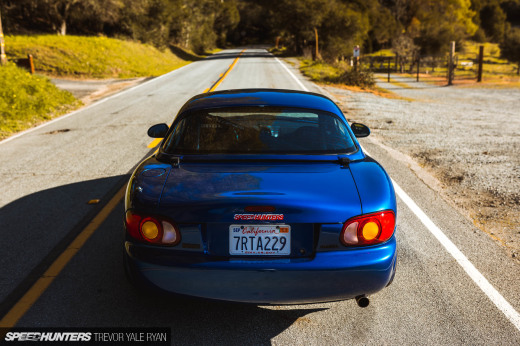 2019-Project-10AE-NB-Mazda-Miata_Trevor-Ryan-Speedhunters_060_6526