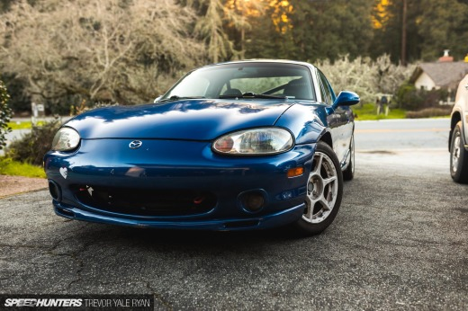 2019-Project-10AE-NB-Mazda-Miata_Trevor-Ryan-Speedhunters_063_6545