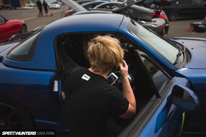 2019-Project-10AE-NB-Mazda-Miata_Trevor-Ryan-Speedhunters_064_