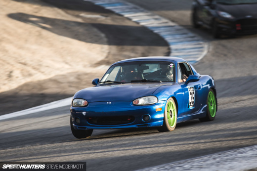 2019-Project-10AE-NB-Mazda-Miata_Trevor-Ryan-Speedhunters_065_4512