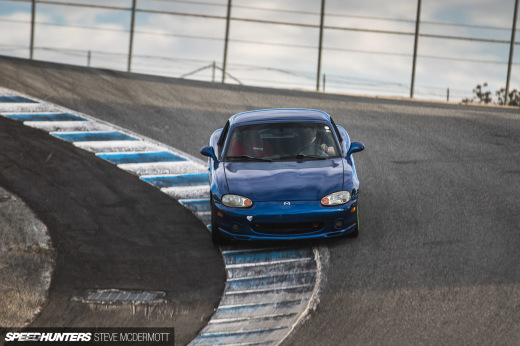 2019-Project-10AE-NB-Mazda-Miata_Trevor-Ryan-Speedhunters_066_4330