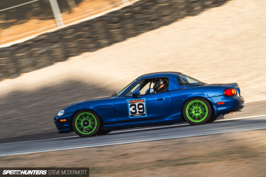 2019-Project-10AE-NB-Mazda-Miata_Trevor-Ryan-Speedhunters_067_4535