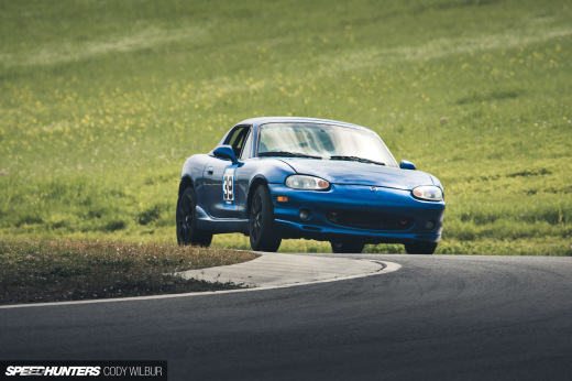 2019-Project-10AE-NB-Mazda-Miata_Trevor-Ryan-Speedhunters_068_