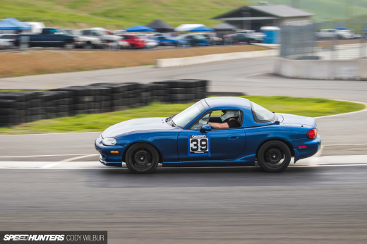 2019-Project-10AE-NB-Mazda-Miata_Trevor-Ryan-Speedhunters_069_