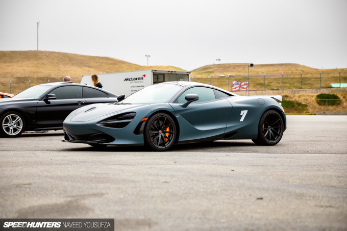 IMG_6078McLaren-2019-For-SpeedHunters-By-Naveed-Yousufzai