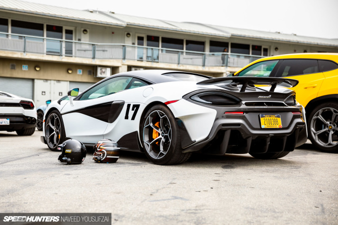 IMG_6093McLaren-2019-For-SpeedHunters-By-Naveed-Yousufzai