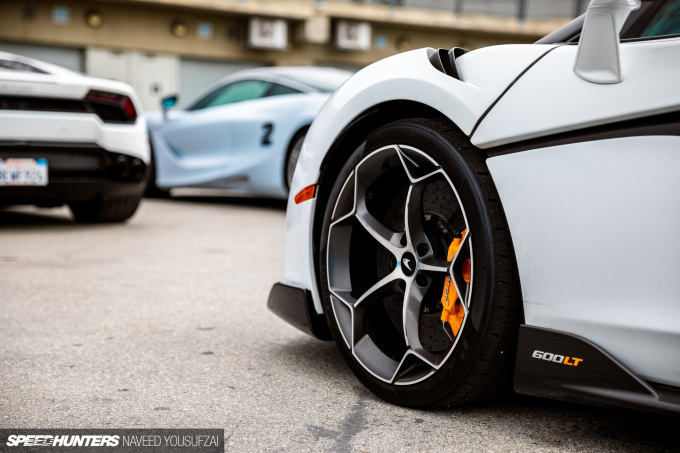 IMG_6096McLaren-2019-For-SpeedHunters-By-Naveed-Yousufzai