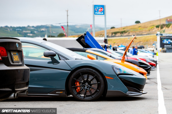 IMG_6110McLaren-2019-For-SpeedHunters-By-Naveed-Yousufzai