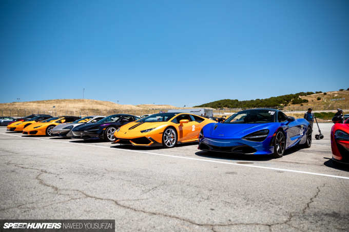 IMG_6119McLaren-2019-For-SpeedHunters-By-Naveed-Yousufzai