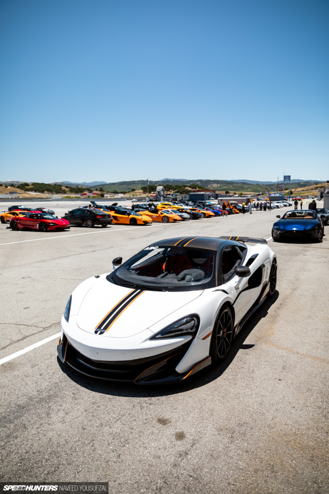 IMG_6158McLaren-2019-For-SpeedHunters-By-Naveed-Yousufzai