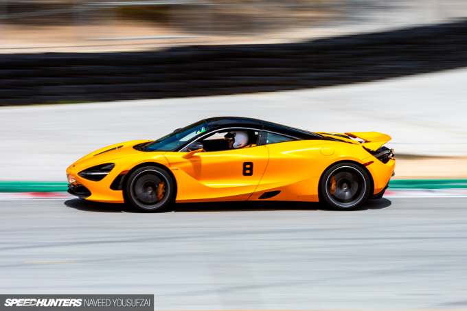 IMG_3016Exclusive-TrackDays-2019-For-SpeedHunters-By-Naveed-Yousufzai