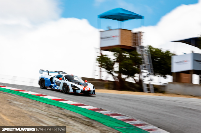 IMG_3471Exclusive-TrackDays-2019-For-SpeedHunters-By-Naveed-Yousufzai