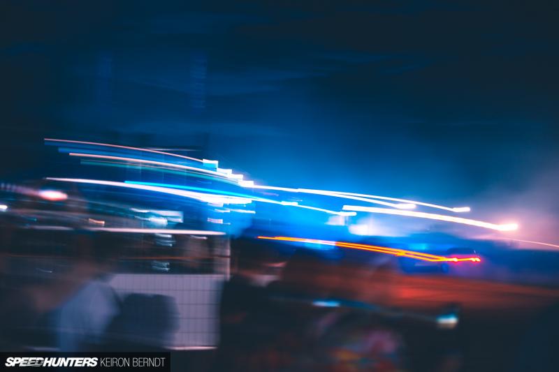 Dancing in the Dark – Gridlife Alpine Horizion 2019 – Keiron Berndt –Speedhunters-1365