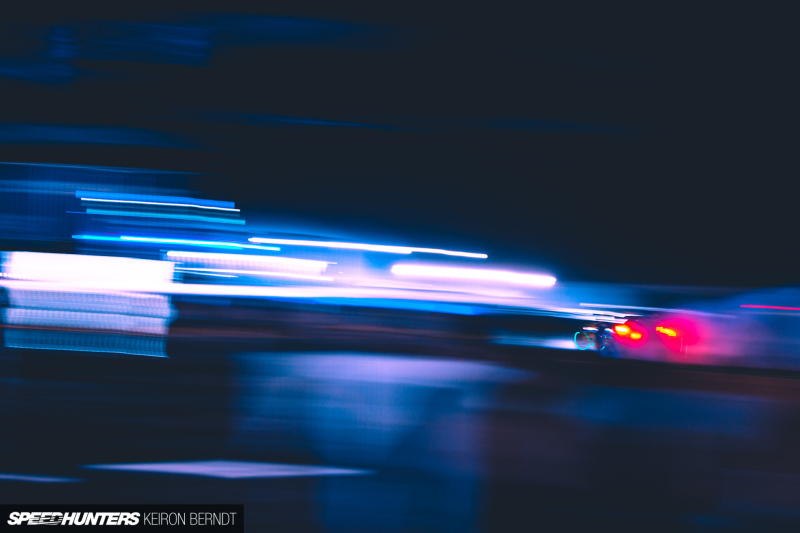 Dancing in the Dark – Gridlife Alpine Horizion 2019 – Keiron Berndt – Speedhunters-1378