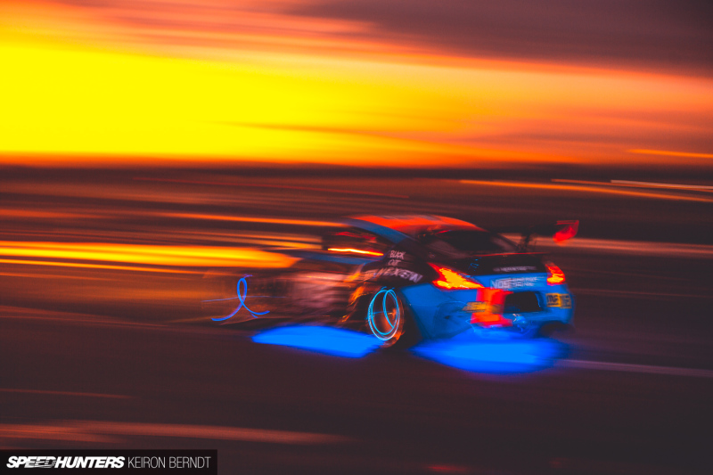 Dancing in the Dark – Gridlife Alpine Horizion 2019 – Keiron Berndt – Speedhunters-2420