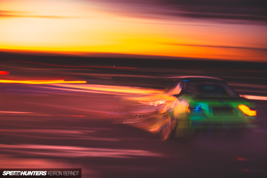 Dancing in the Dark – Gridlife Alpine Horizion 2019 – Keiron Berndt – Speedhunters-2428