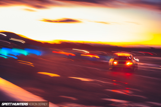 Dancing in the Dark – Gridlife Alpine Horizion 2019 – Keiron Berndt – Speedhunters-2429