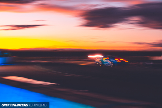 Dancing in the Dark – Gridlife Alpine Horizion 2019 – Keiron Berndt – Speedhunters-2460