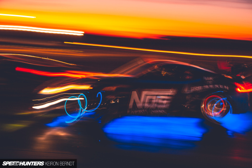 Dancing in the Dark – Gridlife Alpine Horizion 2019 – Keiron Berndt – Speedhunters-2472