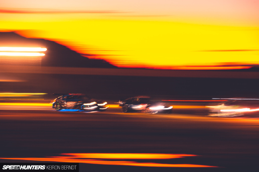 Dancing in the Dark – Gridlife Alpine Horizion 2019 – Keiron Berndt – Speedhunters-2477