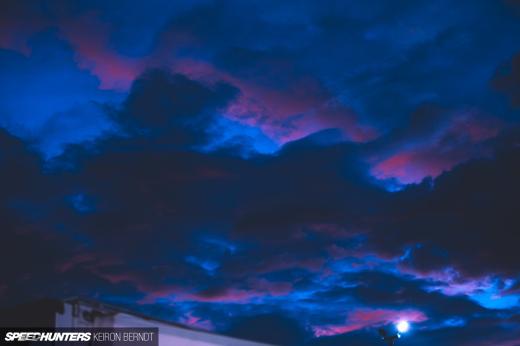 Dancing in the Dark – Gridlife Alpine Horizion 2019 – Keiron Berndt –Speedhunters-2495