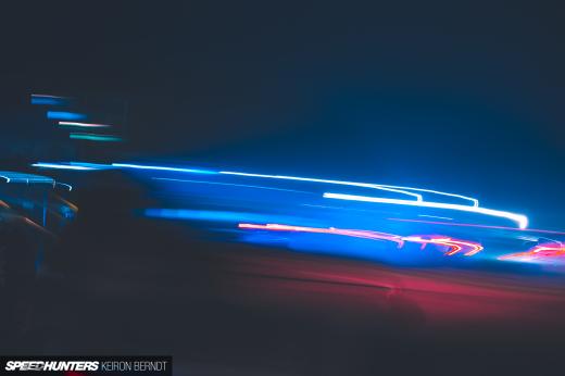 Dancing in the Dark – Gridlife Alpine Horizion 2019 – Keiron Berndt –Speedhunters-2531