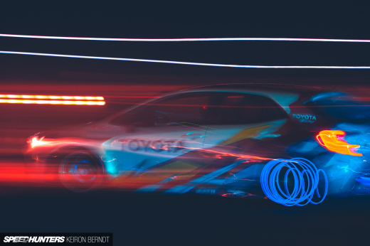Dancing in the Dark – Gridlife Alpine Horizion 2019 – Keiron Berndt – Speedhunters-2593