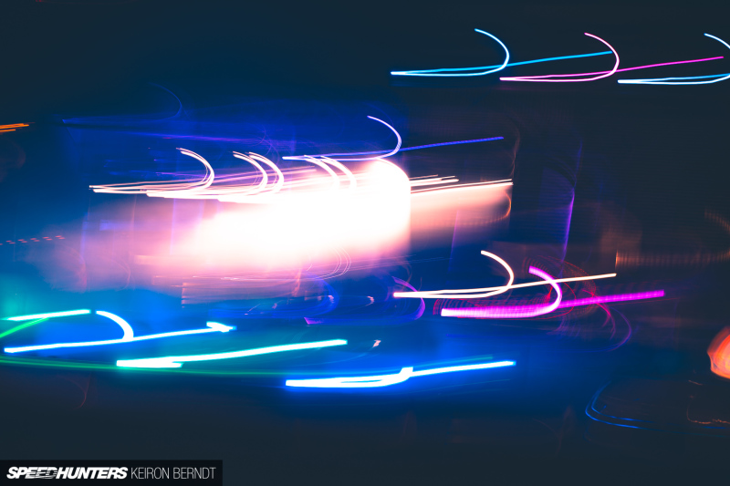 Dancing in the Dark – Gridlife Alpine Horizion 2019 – Keiron Berndt – Speedhunters-2644