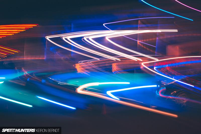 Dancing in the Dark – Gridlife Alpine Horizion 2019 – Keiron Berndt –Speedhunters-2658