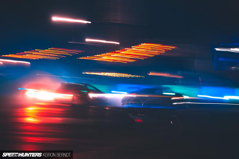 Dancing in the Dark – Gridlife Alpine Horizion 2019 – Keiron Berndt –Speedhunters-2669