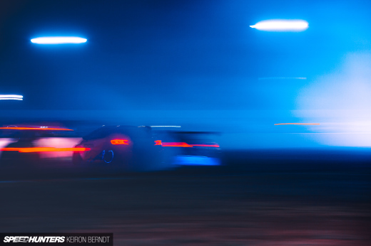 Dancing in the Dark – Gridlife Alpine Horizion 2019 – Keiron Berndt – Speedhunters-2766