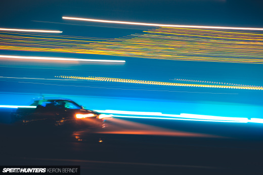 Dancing in the Dark – Gridlife Alpine Horizion 2019 – Keiron Berndt – Speedhunters-2824