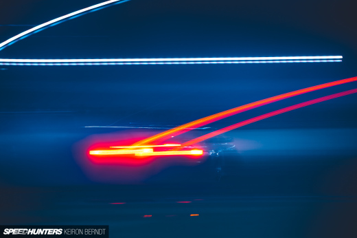 Dancing in the Dark – Gridlife Alpine Horizion 2019 – Keiron Berndt – Speedhunters-2827