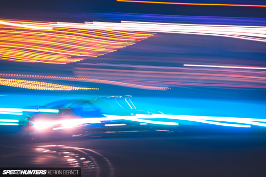 Dancing in the Dark – Gridlife Alpine Horizion 2019 – Keiron Berndt – Speedhunters-2836