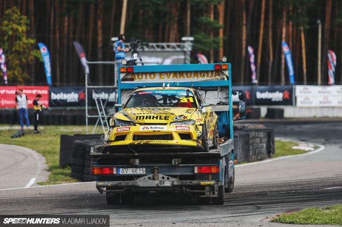 georgy-gocha-chivcyan-drift-masters-by-wheelsbywovka-36