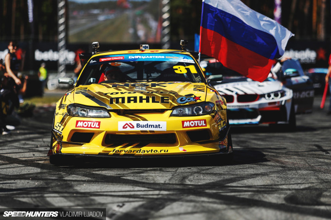georgy-gocha-chivcyan-drift-masters-by-wheelsbywovka-41
