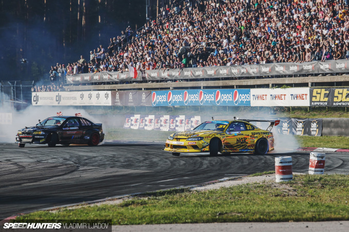 georgy-gocha-chivcyan-drift-masters-by-wheelsbywovka-48