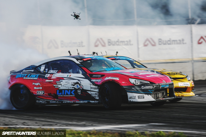 georgy-gocha-chivcyan-drift-masters-by-wheelsbywovka-52
