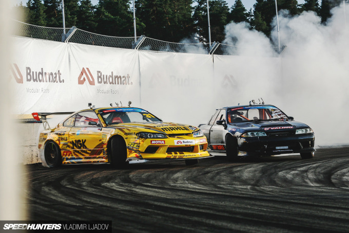 georgy-gocha-chivcyan-drift-masters-by-wheelsbywovka-54