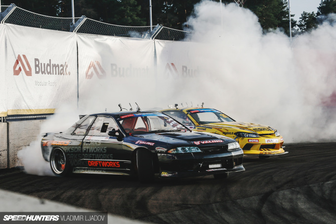 georgy-gocha-chivcyan-drift-masters-by-wheelsbywovka-56
