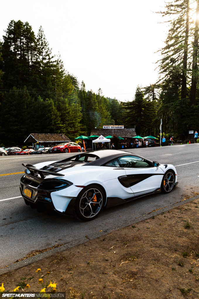 IMG_6514McLaren-600LT-For-SpeedHunters-By-Naveed-Yousufzai