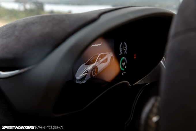 IMG_6597McLaren-600LT-For-SpeedHunters-By-Naveed-Yousufzai