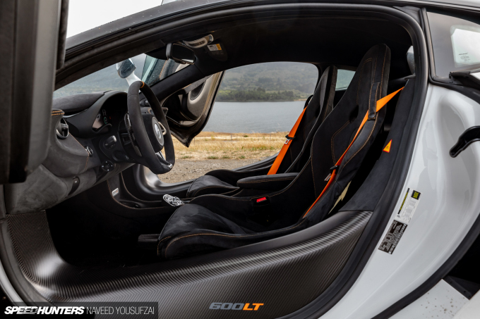IMG_6599McLaren-600LT-For-SpeedHunters-By-Naveed-Yousufzai