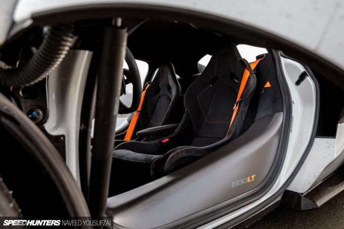 IMG_6601McLaren-600LT-For-SpeedHunters-By-Naveed-Yousufzai