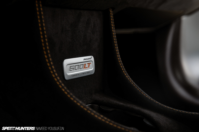IMG_6627McLaren-600LT-For-SpeedHunters-By-Naveed-Yousufzai