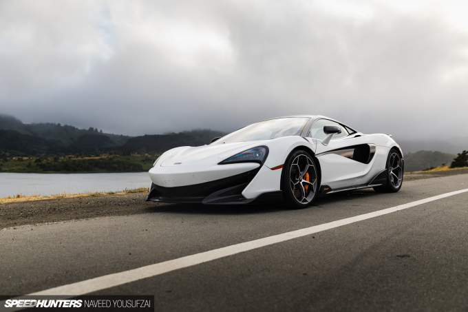 IMG_6660McLaren-600LT-For-SpeedHunters-By-Naveed-Yousufzai