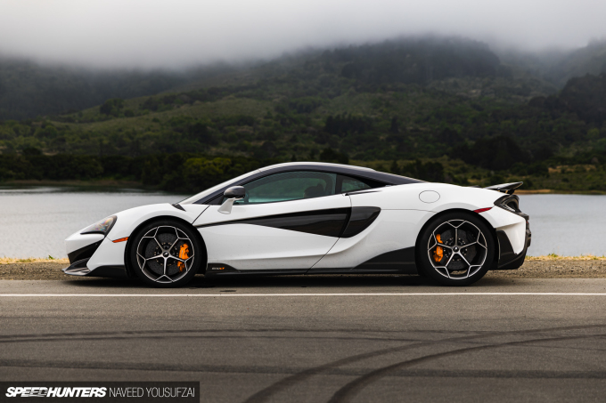 IMG_6667McLaren-600LT-For-SpeedHunters-By-Naveed-Yousufzai