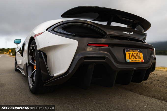 IMG_6681McLaren-600LT-For-SpeedHunters-By-Naveed-Yousufzai