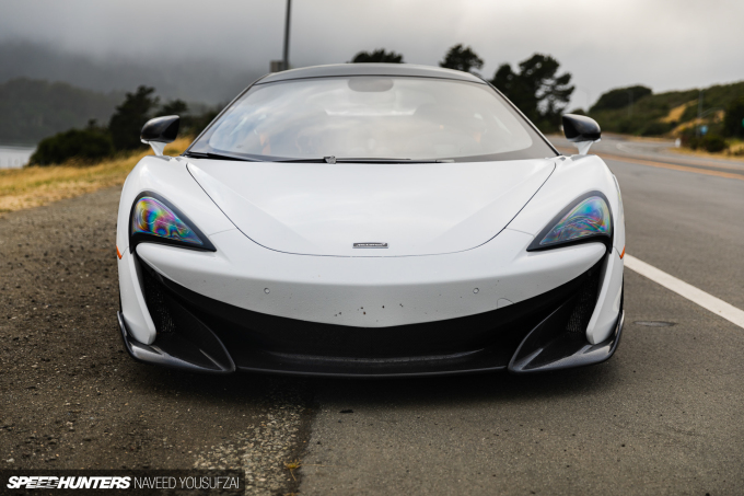 IMG_6724McLaren-600LT-For-SpeedHunters-By-Naveed-Yousufzai