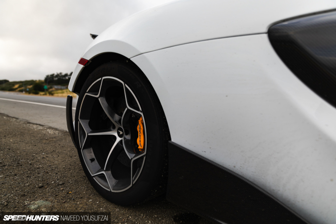 IMG_6739McLaren-600LT-For-SpeedHunters-By-Naveed-Yousufzai